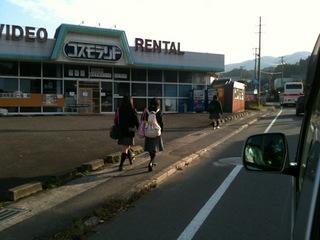 photo_3_12.JPG